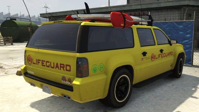 Archivo:LifeguardGrangerGTAV.png