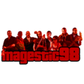 Miniatura de la versión de 15:47 28 oct 2012