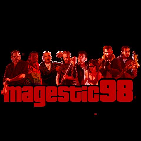 Archivo:Magestic 98 foto de perfil.png