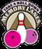 Archivo:Memory Lanes Logo.png