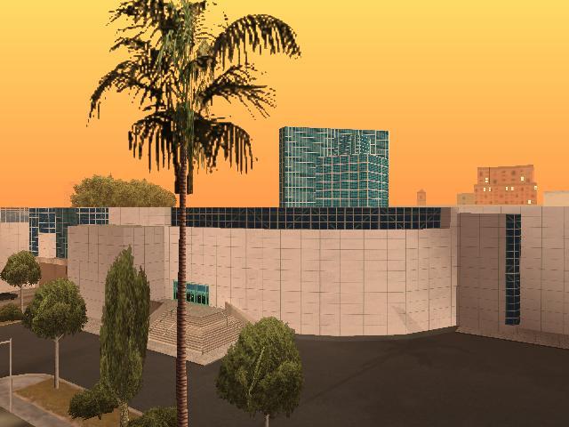Archivo:Salón de Conferencias GTA SA 01.jpg