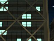 Tetris E2