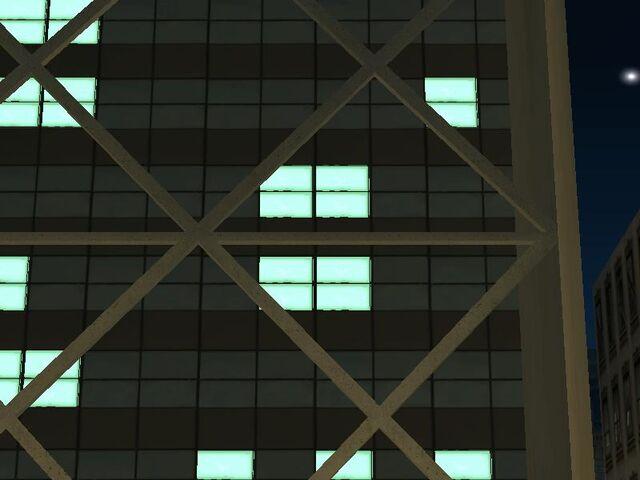 Archivo:Tetris E2.jpg