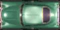 180px-AnistonBD4-GTA2.png