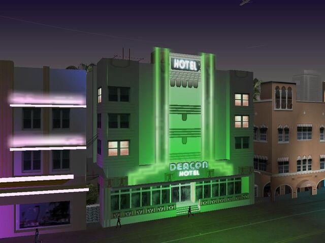 Archivo:Deacon Hotel VC.JPG