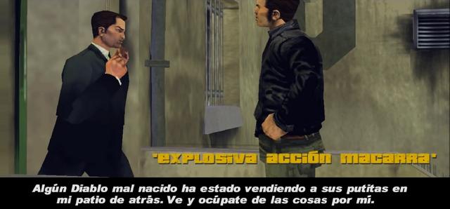 Archivo:Explosiva acción macarra.png