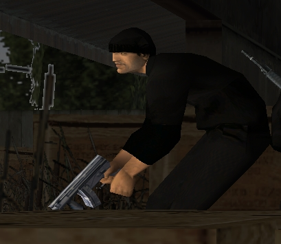 Archivo:MP5-K - GTAVC.JPG