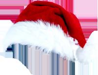 Archivo:Navidad-gorro-2.png