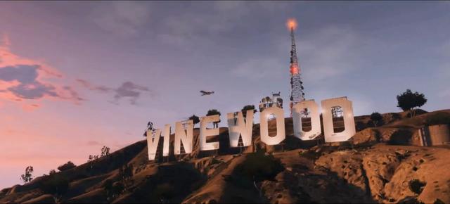 Archivo:Vinewood GTA V.png