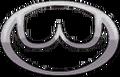 Miniatura de la versión de 19:11 1 nov 2013