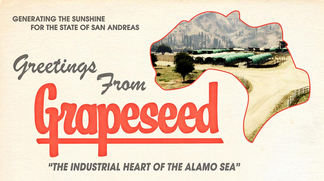 Archivo:Grapeseed Postal.png