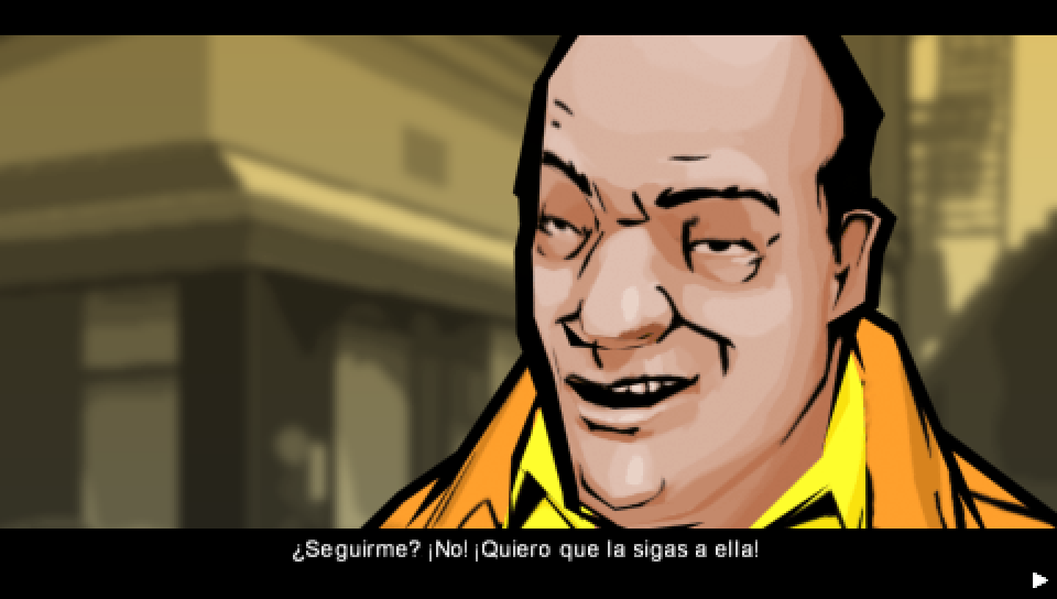 Archivo:Let's Bug My Wife 5.png