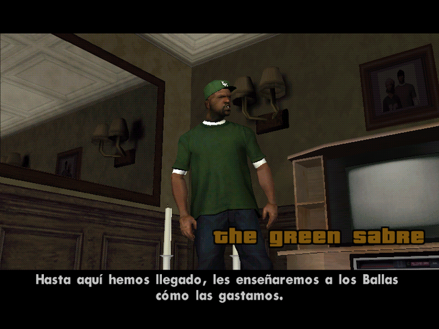 Archivo:TGS1.PNG