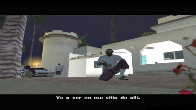 Archivo:Beat Down on B-Dup 17.png