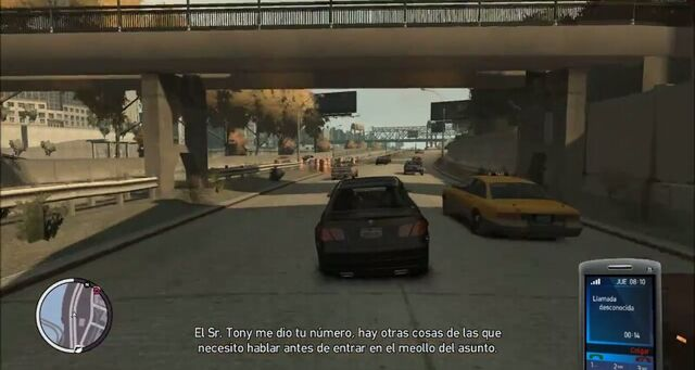 Archivo:GTA TBOGT Chinese Takeout 17.JPG