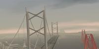 Puente Garver