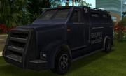 Securicar VC.PNG