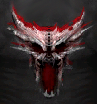 Archivo:Suck Satans Rock Logo.png