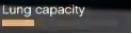 Capacidad Pulmonar V.png