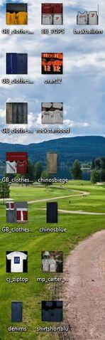 Archivo:GTA San Andreas Beta Clothes.jpg
