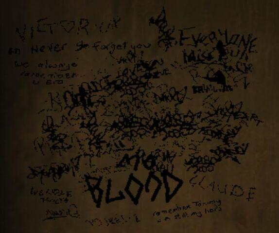 Archivo:Graffiti2.jpg