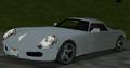 Miniatura de la versión de 16:37 25 sep 2015
