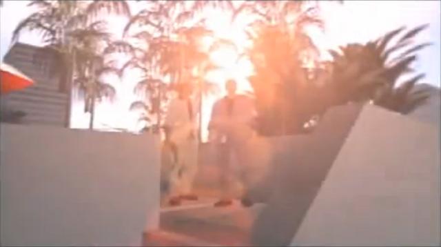 Archivo:Trailer1 GTA VC 14.png