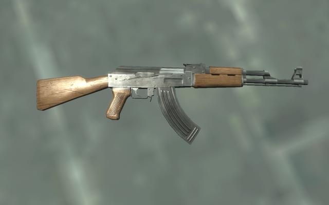 Archivo:AK-47 GTA IV.png