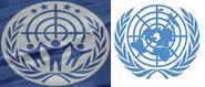 Comparación CC ONU