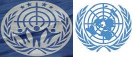 Archivo:Comparación CC ONU.PNG