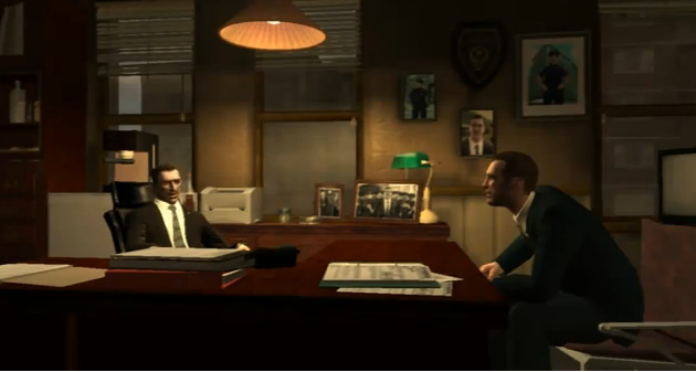 Archivo:GTAIV-Mision-Holland Nights-OficinadeFrancisMcReary.png