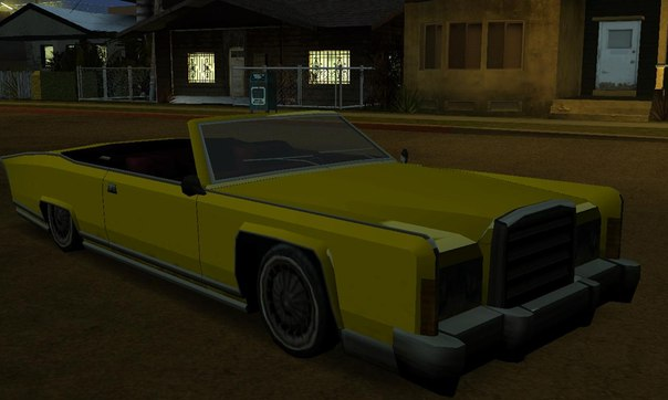 Archivo:GTA San Andreas Beta Remington.jpg