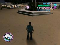 GTA VC Masacre 16