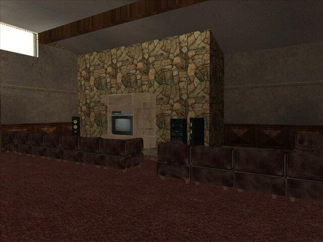 Archivo:Madd dogg mansion12.jpg