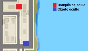 Archivo:Mapa Fort Staunton Advance.png