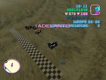 RC Bandit Race 3.PNG