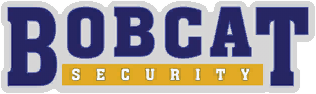Archivo:BobcatSecurityLogoGTAV.png