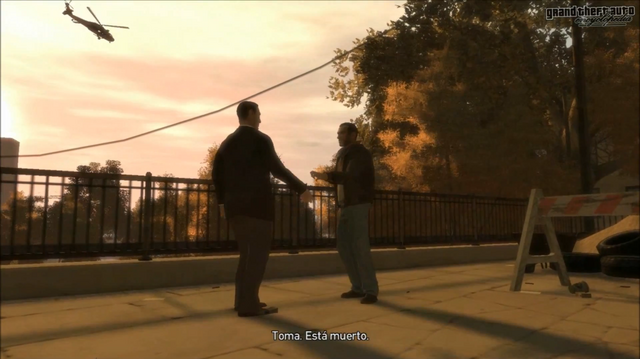 Archivo:Call and Collect 12.png