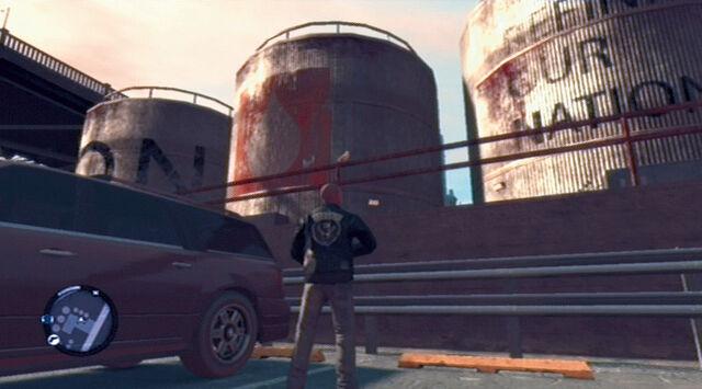 Archivo:GTA TLAD Gaviota 13.jpg