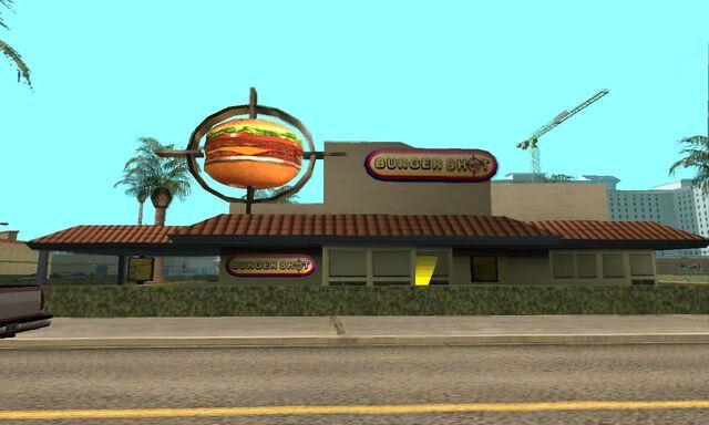 Archivo:Ol Venturas Strip BS.jpg