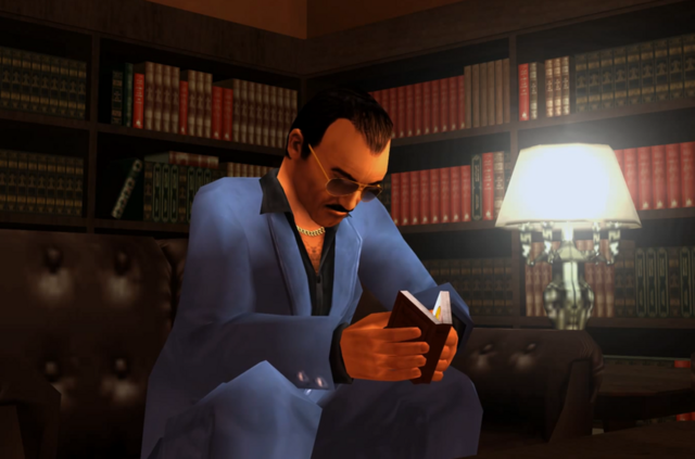 Archivo:Diego leyendo.png