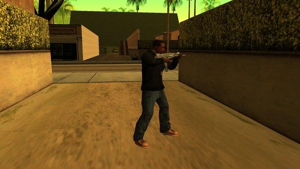Archivo:GTA San Andreas Beta Uzi animation.jpg