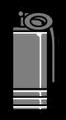 Miniatura de la versión de 18:00 19 abr 2015