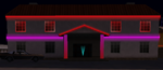 Prostitución Altos Vuelos.PNG
