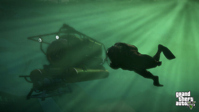 Archivo:Submarino-GTA V.jpg