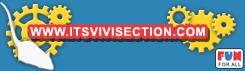 Archivo:VivisectionCOM.PNG
