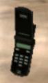 Miniatura de la versión de 03:39 15 ago 2009
