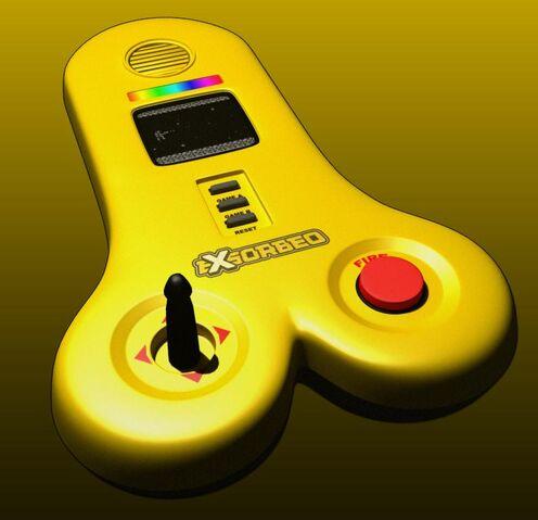 Archivo:Exsorbeo yellow.JPG