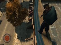 Francotirador policial-Luis9.png