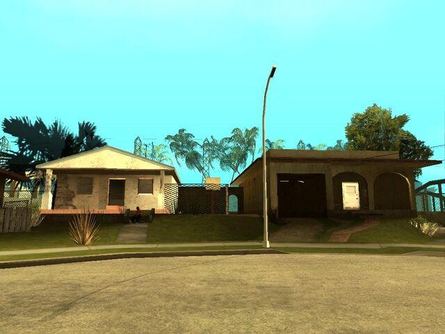 Archivo:GTA San Andreas Beta map (2).jpg